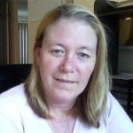 bookkeeper Gold Coast