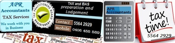 Accounting Services Gold Coast Accountant tax returns